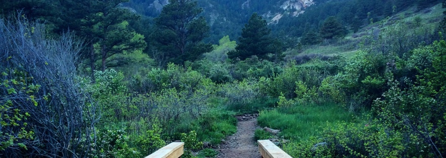 boulder, colorado, mountains, mountain view, trailrunning, hiking, wilderness, outdoors