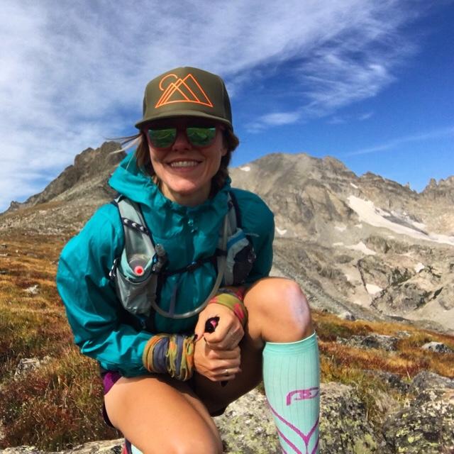 Indian Peaks Wilderness, Niwot Ridge, trail runner, trail running, women trail runners, ultra running